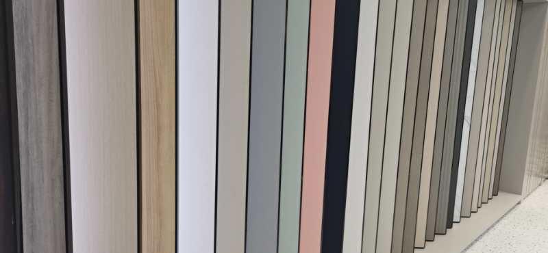 蜂窝铝板 蜂窝铝板设备 蜂窝铝板生产机器