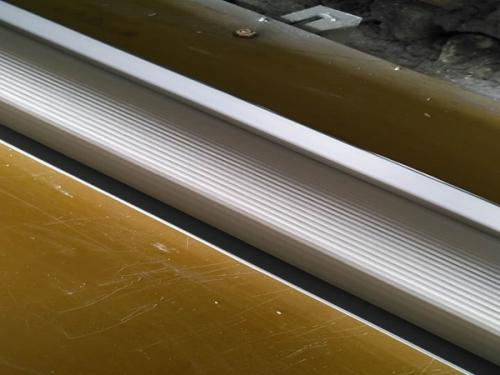 太仓石膏线条